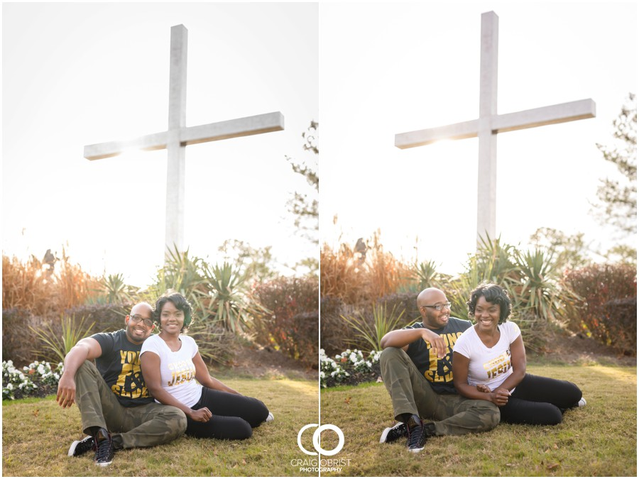 Victory World Church Atlanta Engagement Portraits Buckhead_0004.jpg