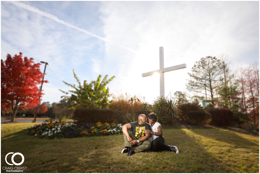 Victory World Church Atlanta Engagement Portraits Buckhead_0006.jpg