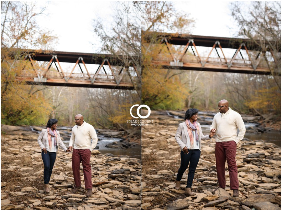 Victory World Church Atlanta Engagement Portraits Buckhead_0010.jpg