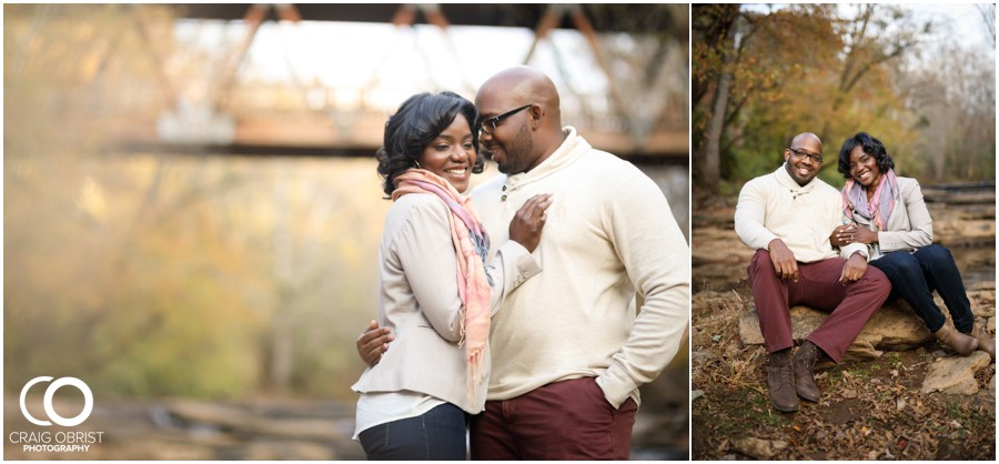 Victory World Church Atlanta Engagement Portraits Buckhead_0012.jpg