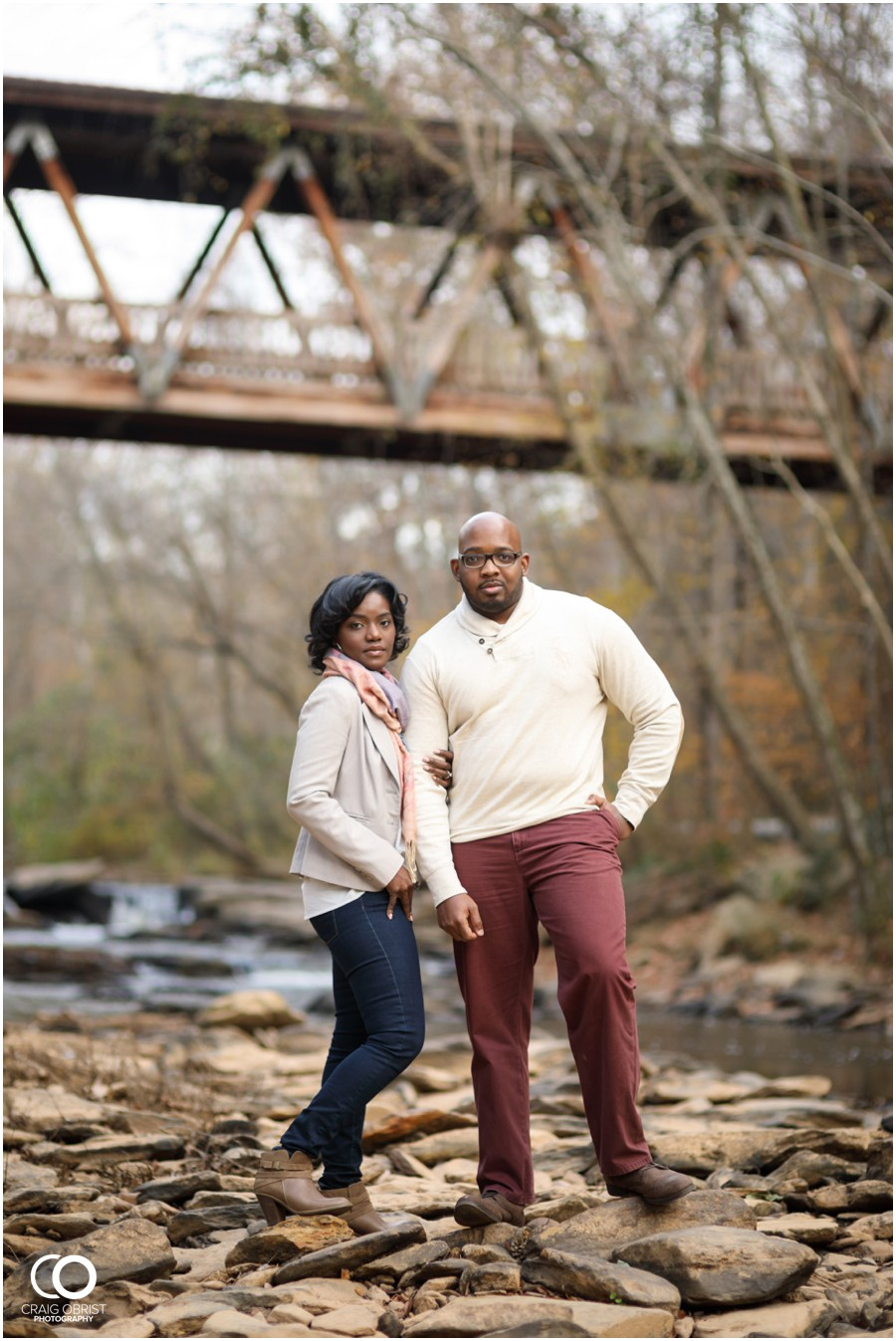 Victory World Church Atlanta Engagement Portraits Buckhead_0011.jpg