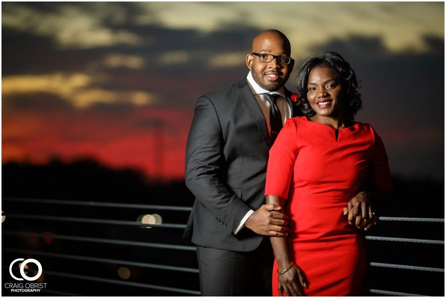 Victory World Church Atlanta Engagement Portraits Buckhead_0013.jpg
