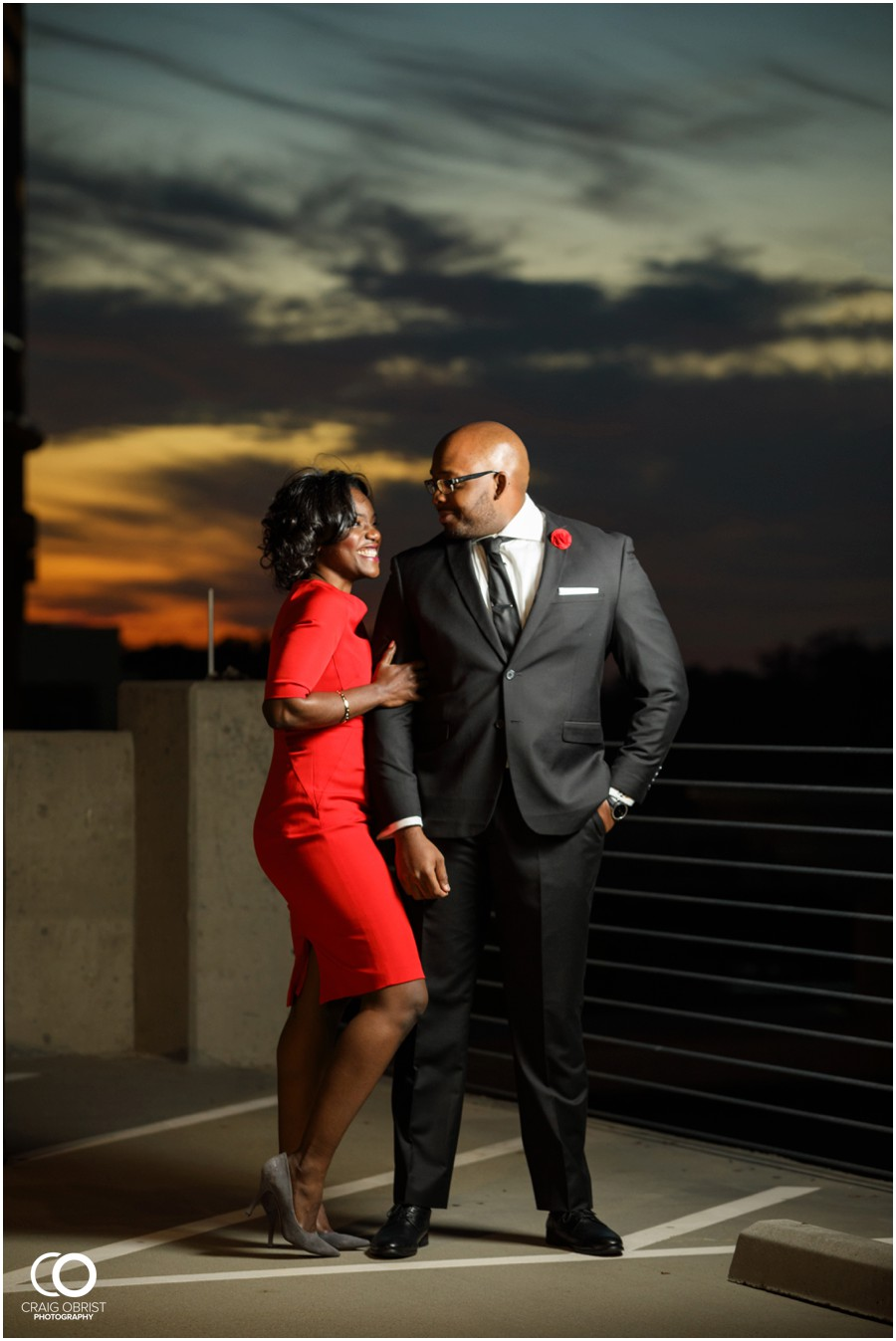 Victory World Church Atlanta Engagement Portraits Buckhead_0015.jpg