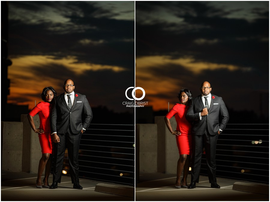 Victory World Church Atlanta Engagement Portraits Buckhead_0016.jpg