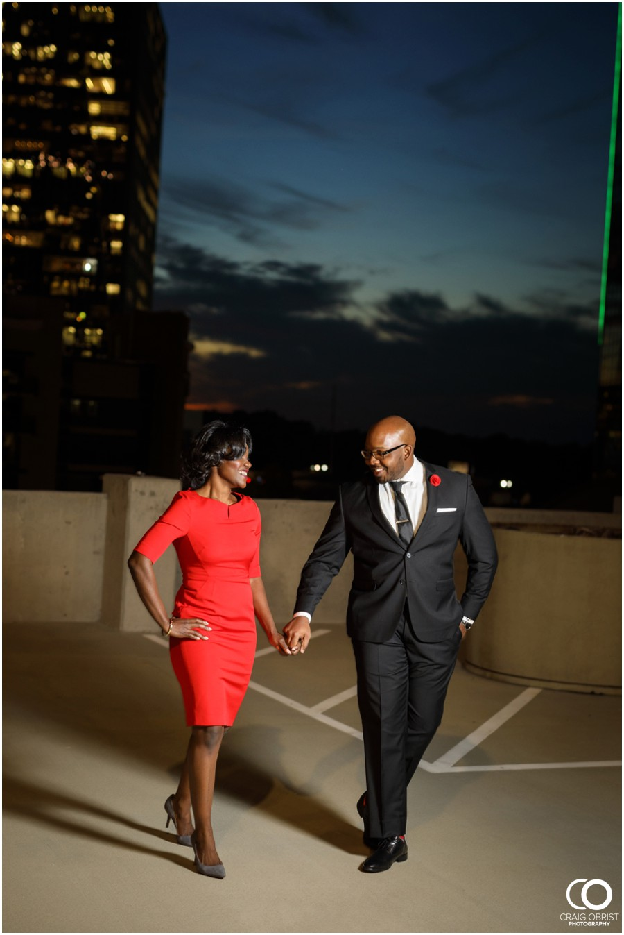 Victory World Church Atlanta Engagement Portraits Buckhead_0017.jpg