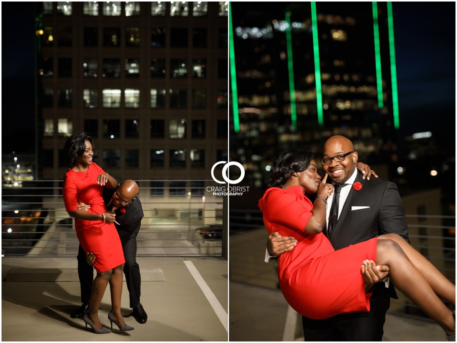 Victory World Church Atlanta Engagement Portraits Buckhead_0018.jpg