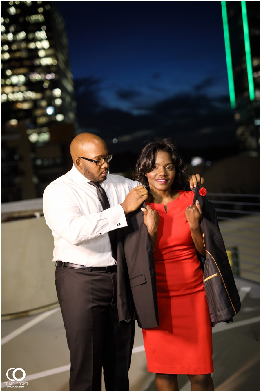 Victory World Church Atlanta Engagement Portraits Buckhead_0019.jpg