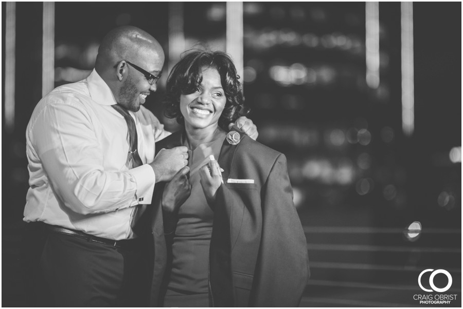 Victory World Church Atlanta Engagement Portraits Buckhead_0020.jpg