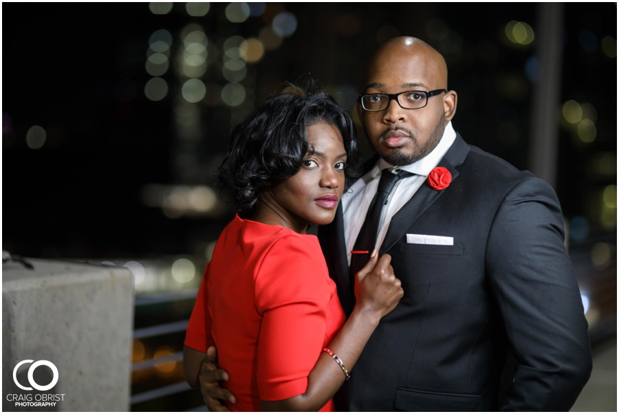 Victory World Church Atlanta Engagement Portraits Buckhead_0021.jpg