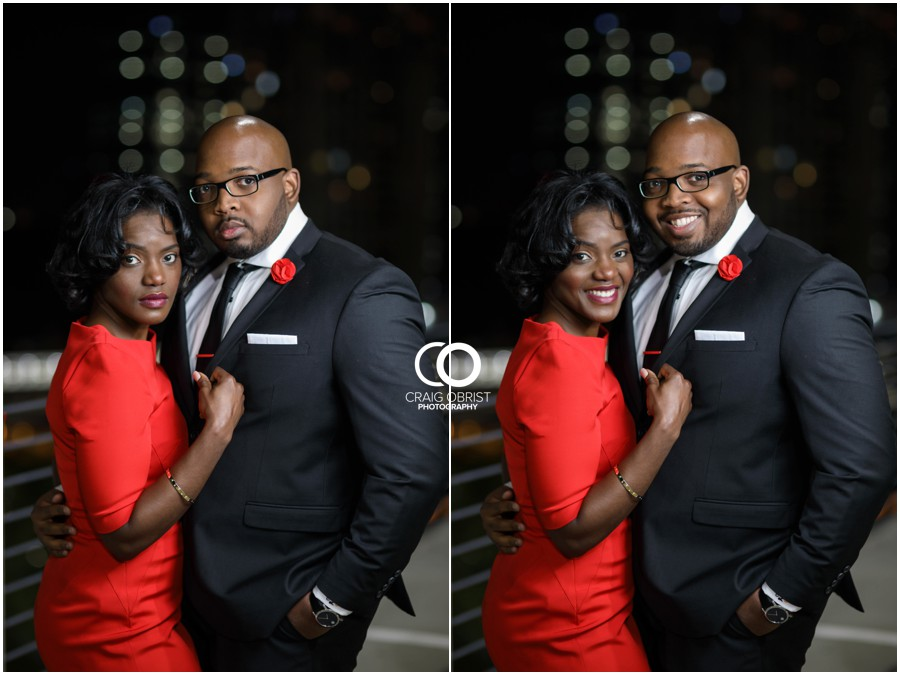 Victory World Church Atlanta Engagement Portraits Buckhead_0022.jpg