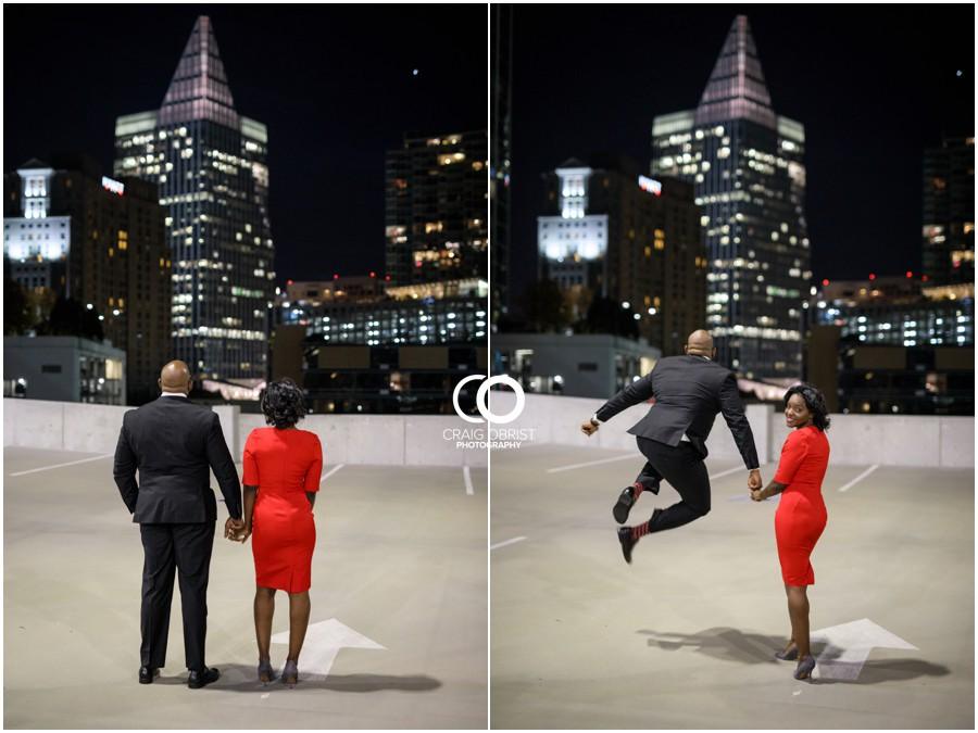 Victory World Church Atlanta Engagement Portraits Buckhead_0023.jpg