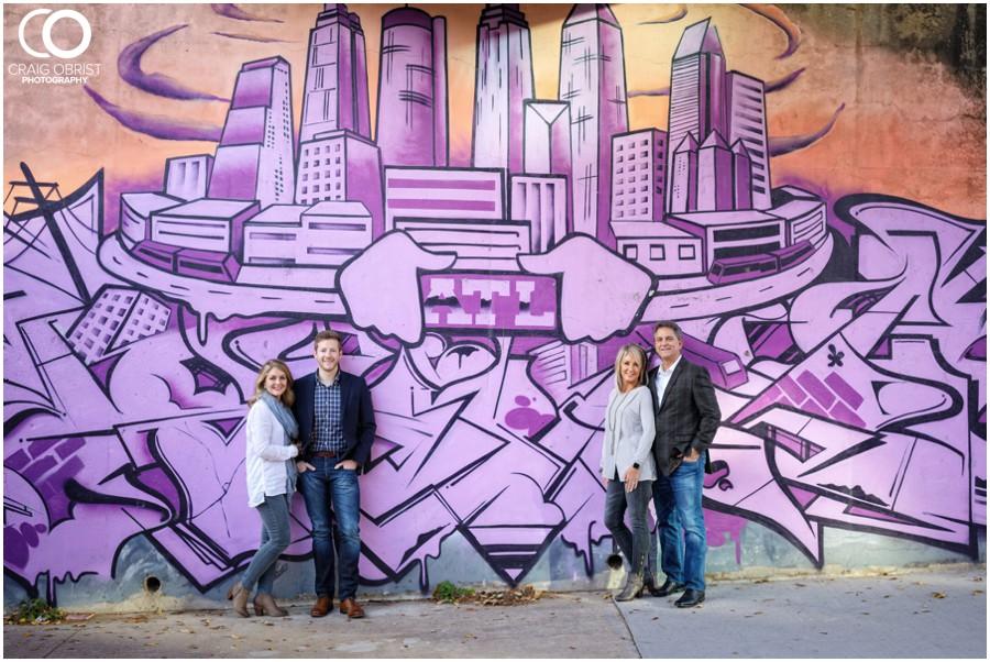 Ponce City Market Beltline Atlanta Portraits_0002.jpg
