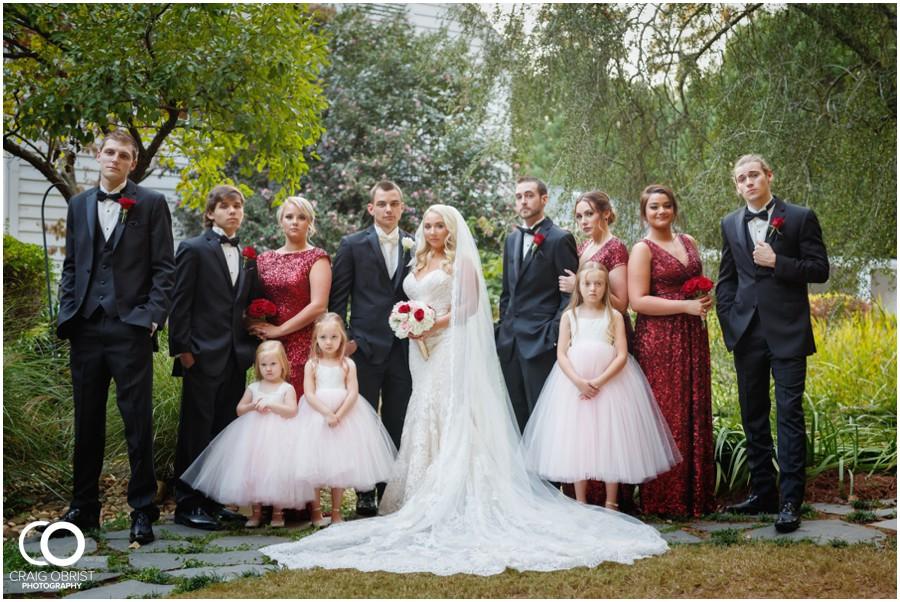 Little Gardens Evening Wedding Georgia_0050.jpg