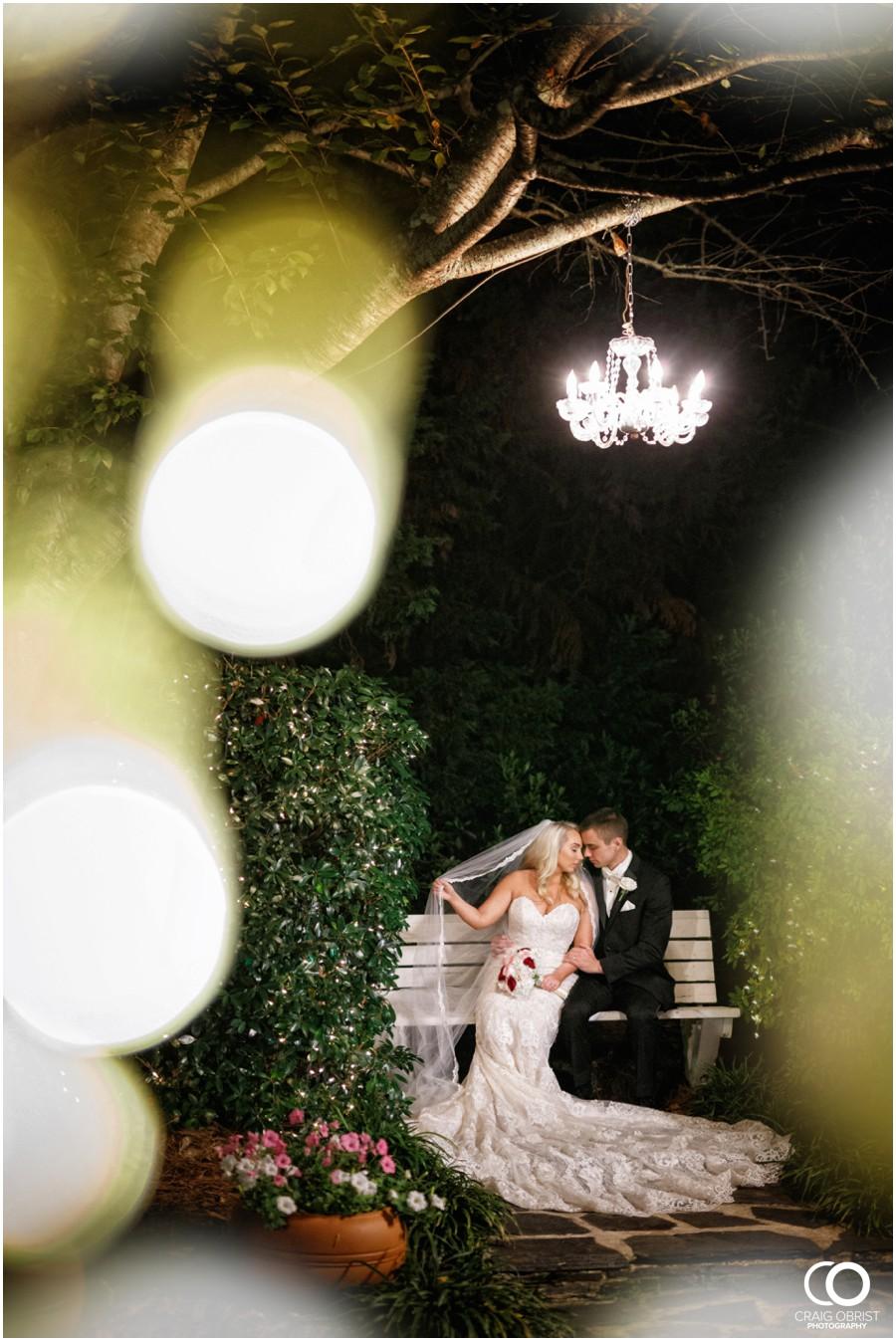 Little Gardens Evening Wedding Georgia_0070.jpg