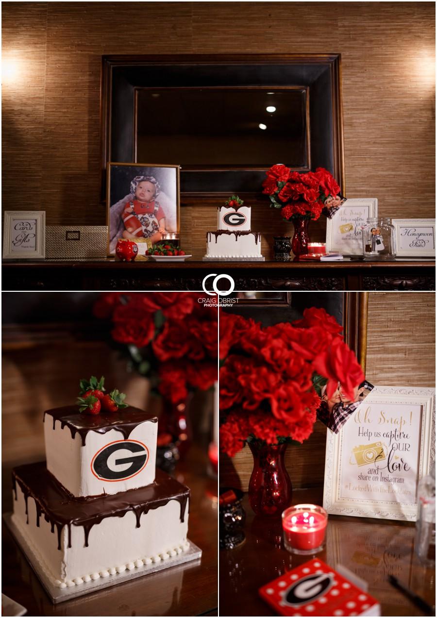 Little Gardens Evening Wedding Georgia_0074.jpg