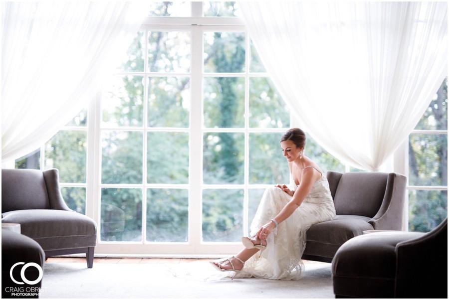 The Estate Buckhead Wedding Atlanta_0023.jpg