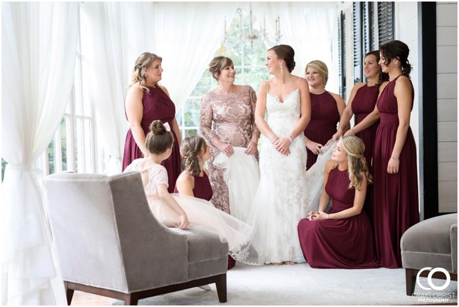 The Estate Buckhead Wedding Atlanta_0024.jpg