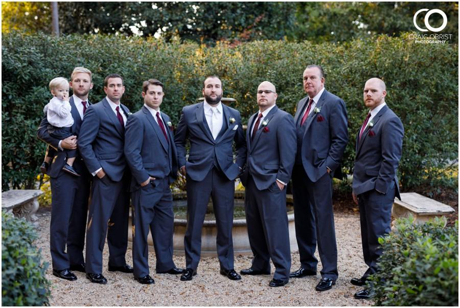 The Estate Buckhead Wedding Atlanta_0040.jpg