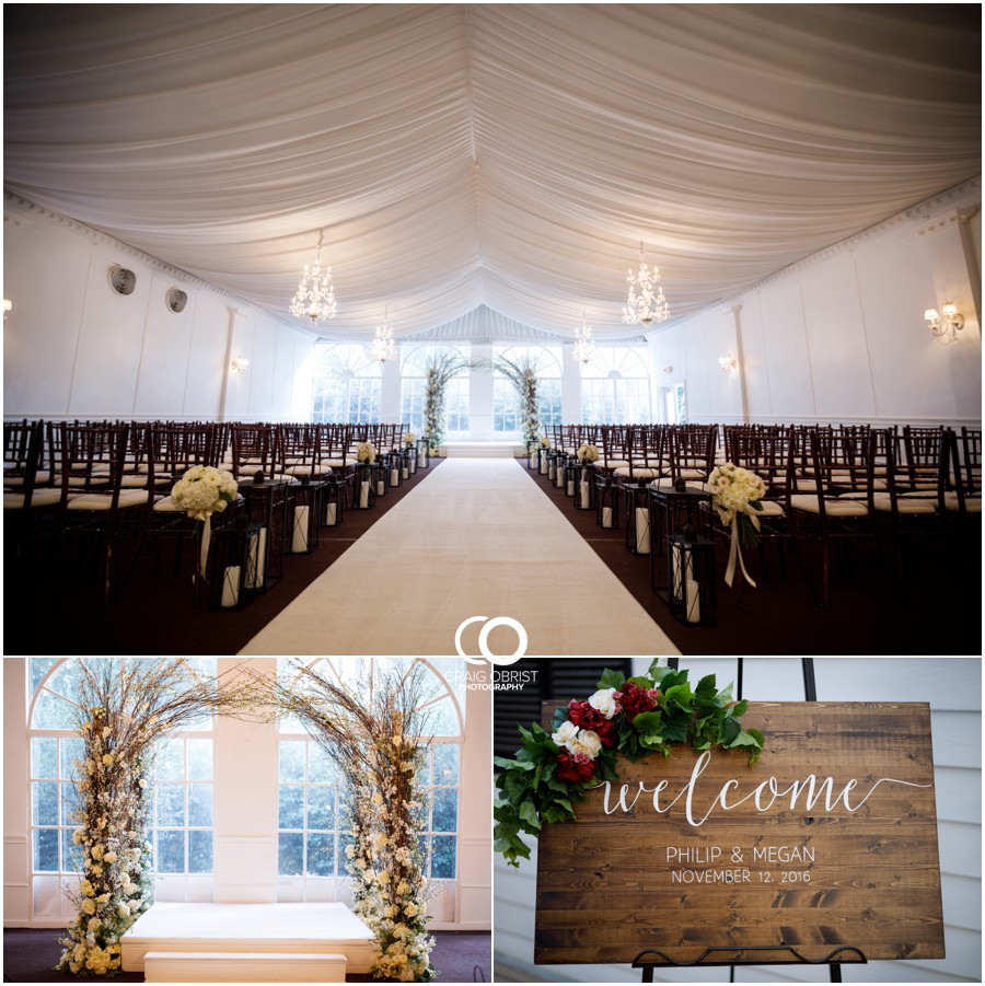 The Estate Buckhead Wedding Atlanta_0043.jpg