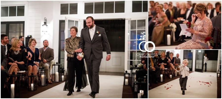 The Estate Buckhead Wedding Atlanta_0046.jpg