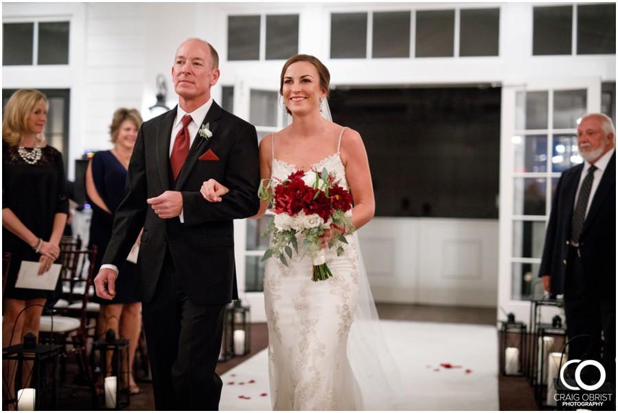 The Estate Buckhead Wedding Atlanta_0047.jpg