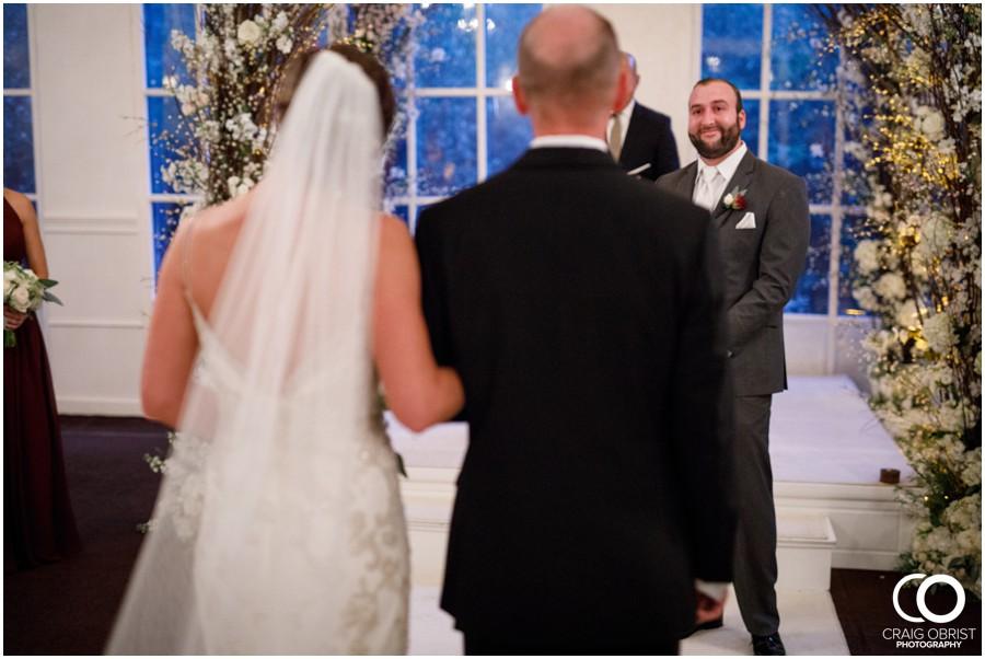The Estate Buckhead Wedding Atlanta_0049.jpg