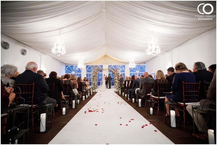 The Estate Buckhead Wedding Atlanta_0051.jpg