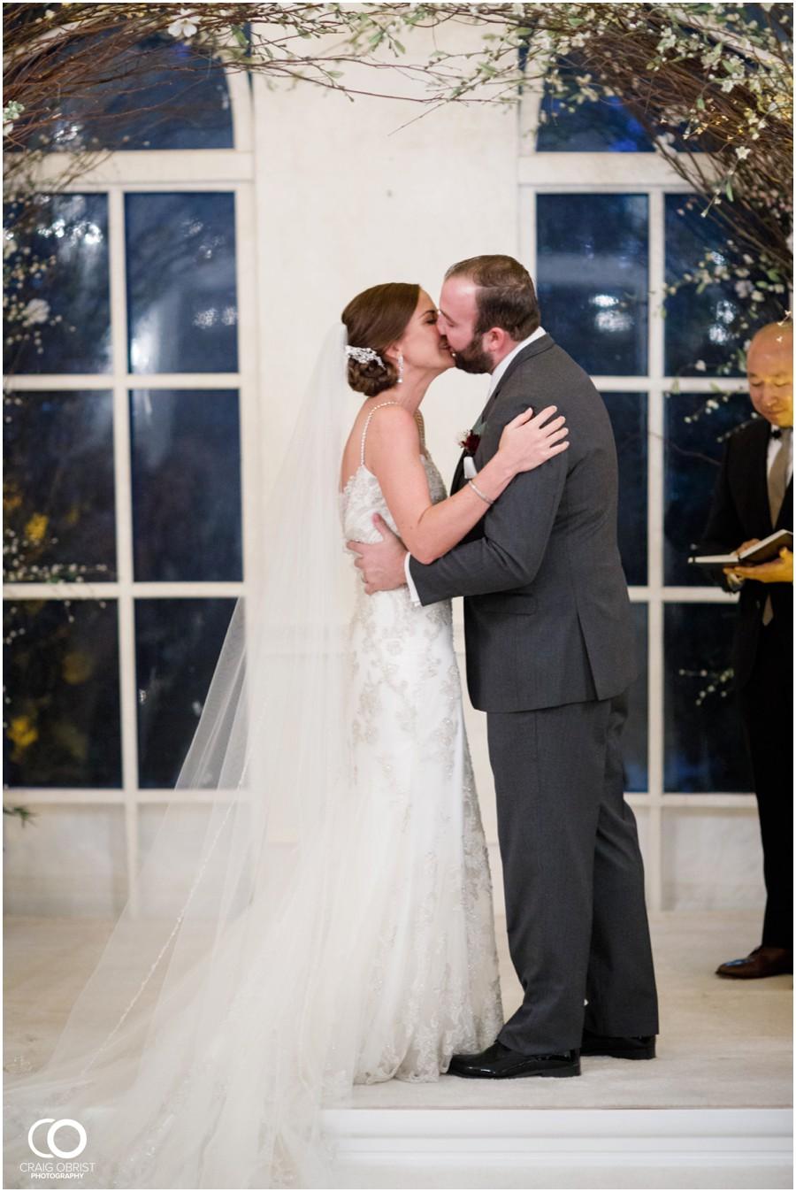 The Estate Buckhead Wedding Atlanta_0053.jpg