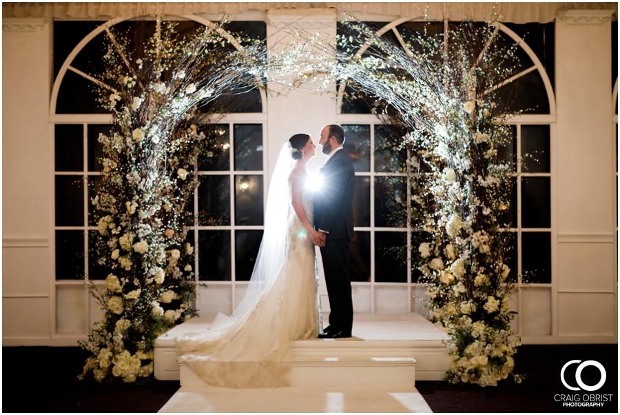The Estate Buckhead Wedding Atlanta_0056.jpg