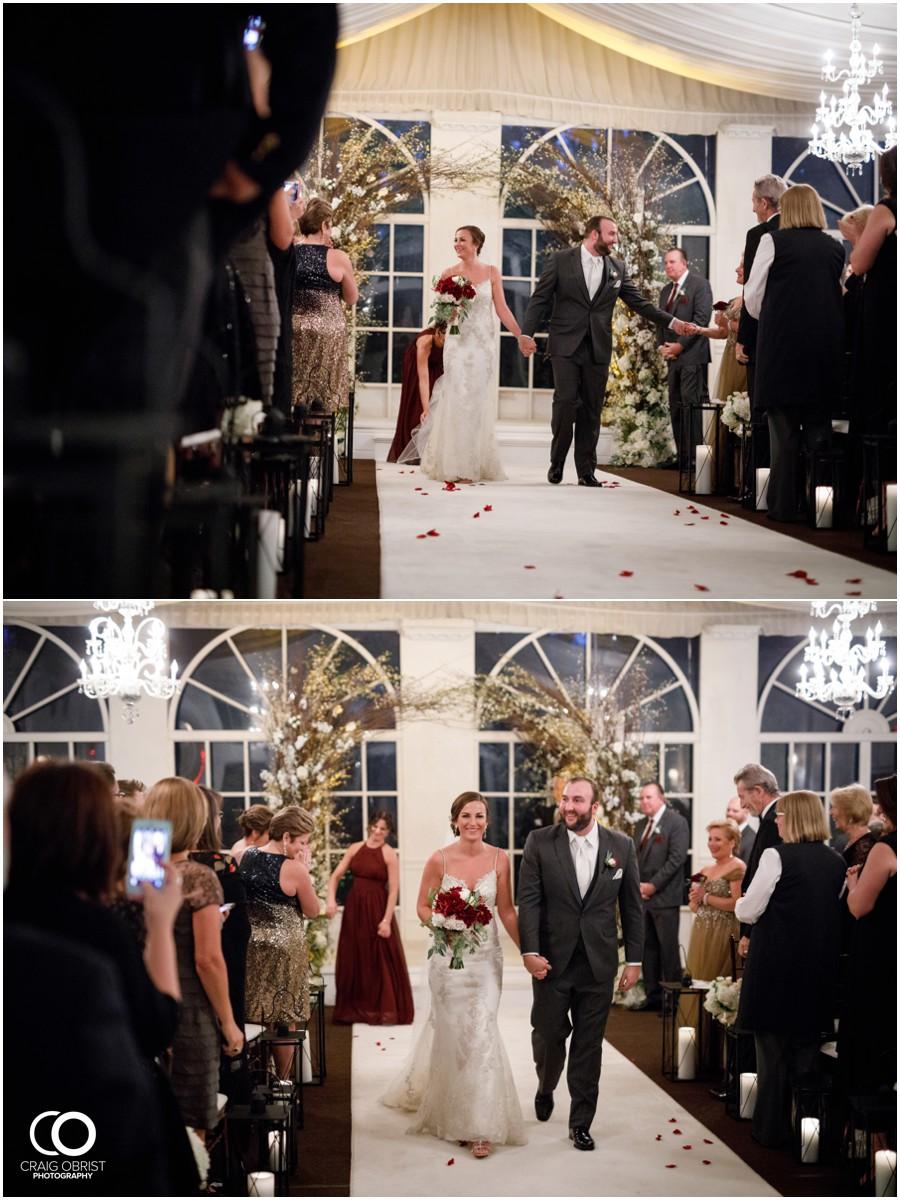 The Estate Buckhead Wedding Atlanta_0055.jpg