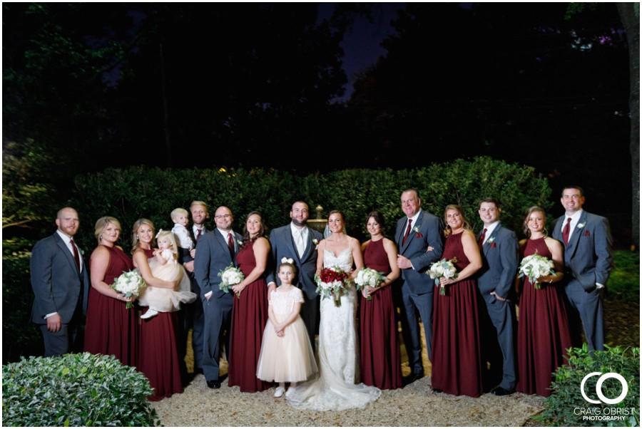 The Estate Buckhead Wedding Atlanta_0057.jpg
