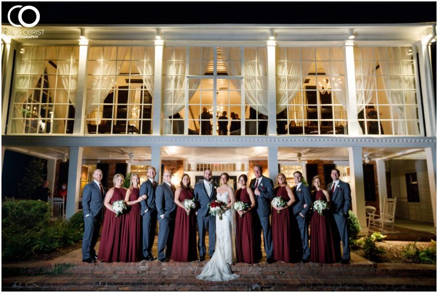 The Estate Buckhead Wedding Atlanta_0058.jpg