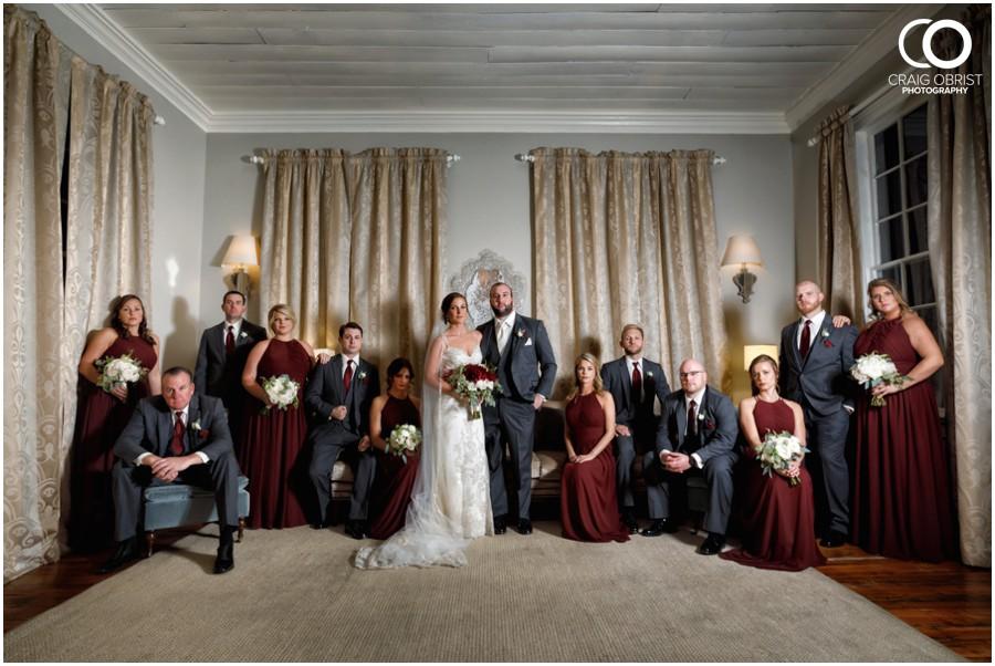 The Estate Buckhead Wedding Atlanta_0059.jpg