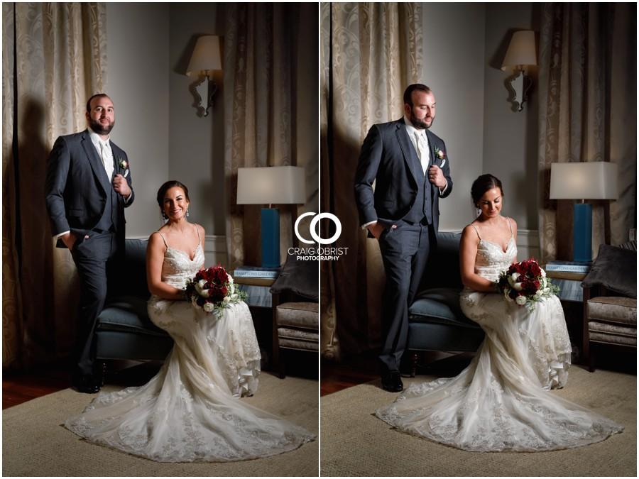 The Estate Buckhead Wedding Atlanta_0061.jpg