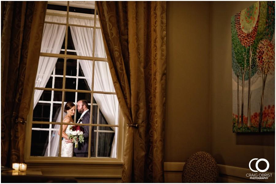 The Estate Buckhead Wedding Atlanta_0065.jpg