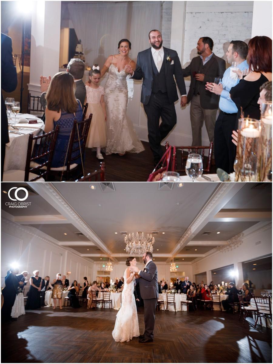 The Estate Buckhead Wedding Atlanta_0070.jpg