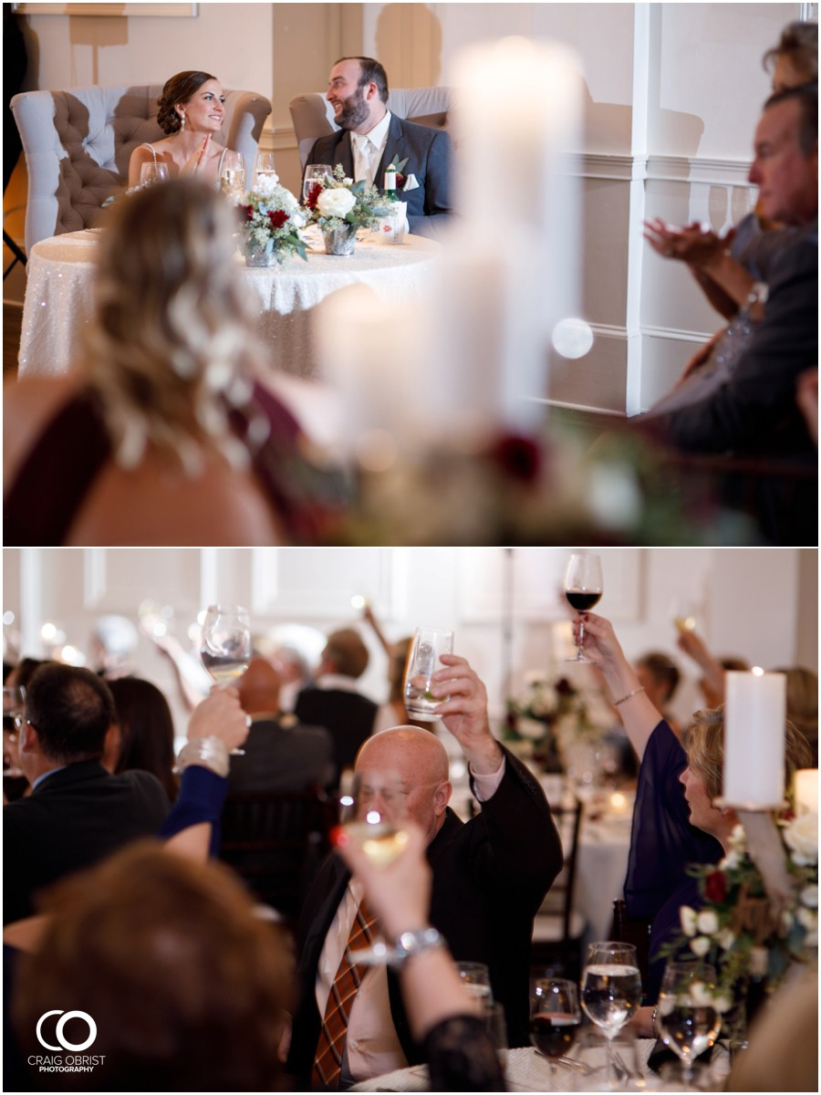 The Estate Buckhead Wedding Atlanta_0075.jpg