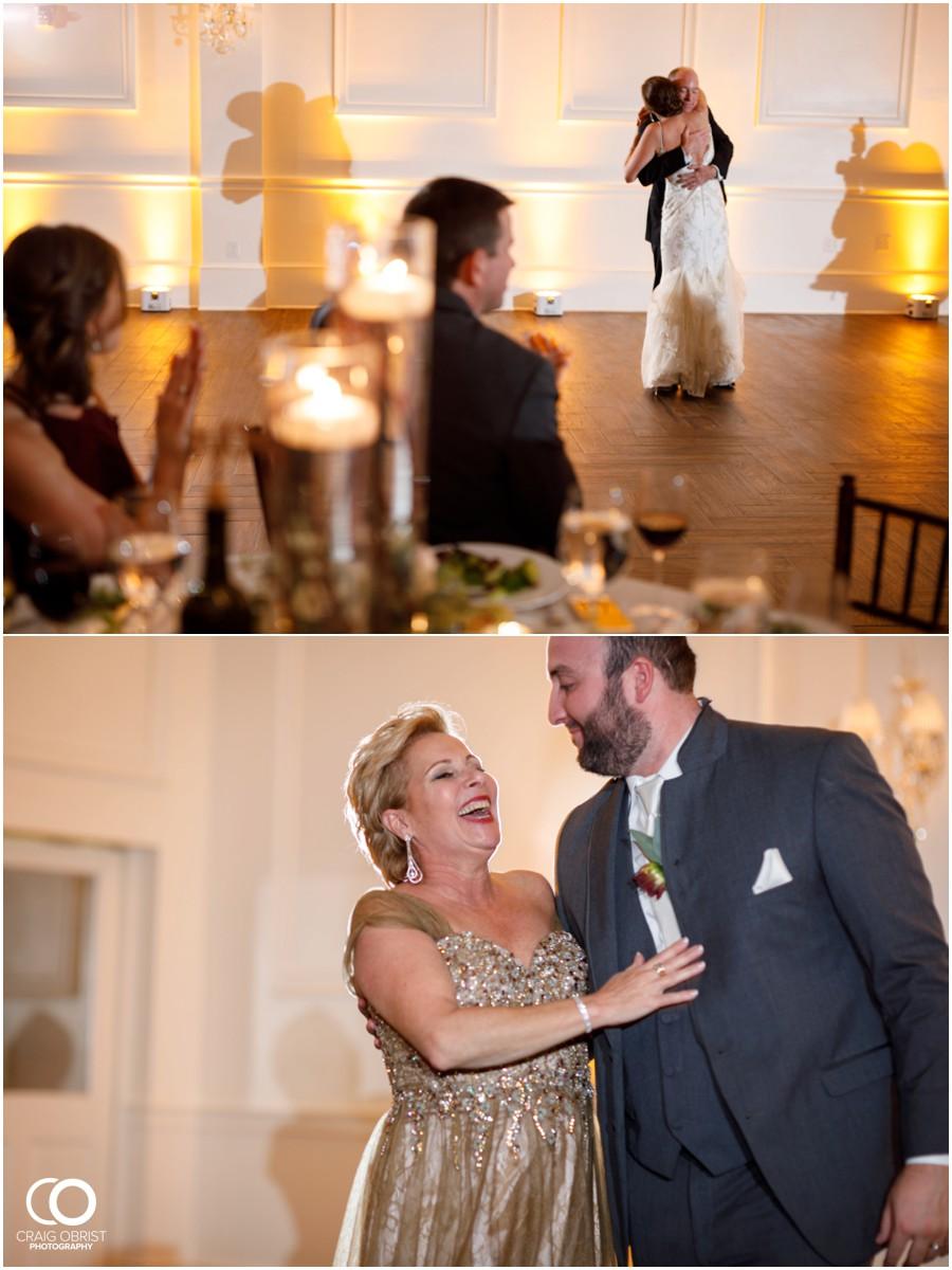 The Estate Buckhead Wedding Atlanta_0076.jpg