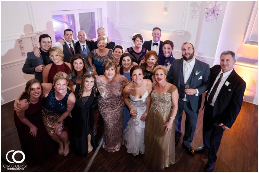 The Estate Buckhead Wedding Atlanta_0081.jpg