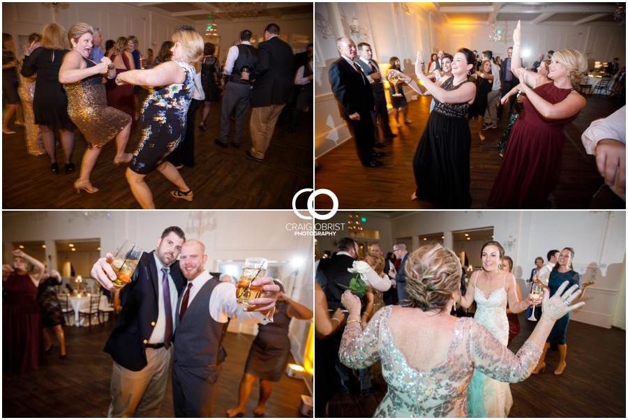 The Estate Buckhead Wedding Atlanta_0084.jpg