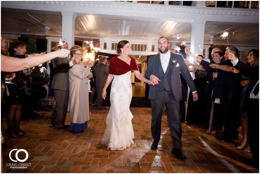 The Estate Buckhead Wedding Atlanta_0087.jpg