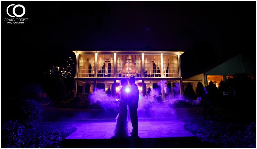 The Estate Buckhead Wedding Atlanta_0089.jpg