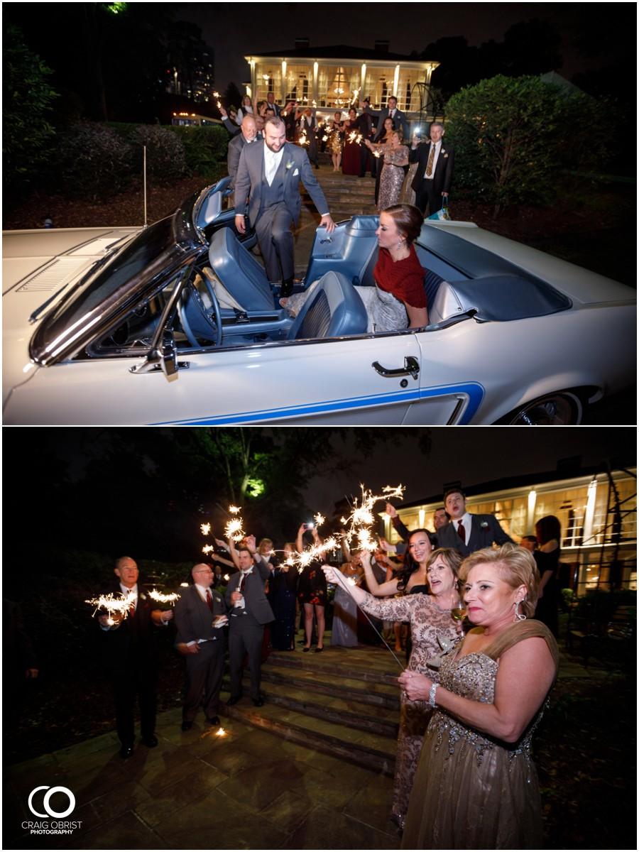 The Estate Buckhead Wedding Atlanta_0088.jpg