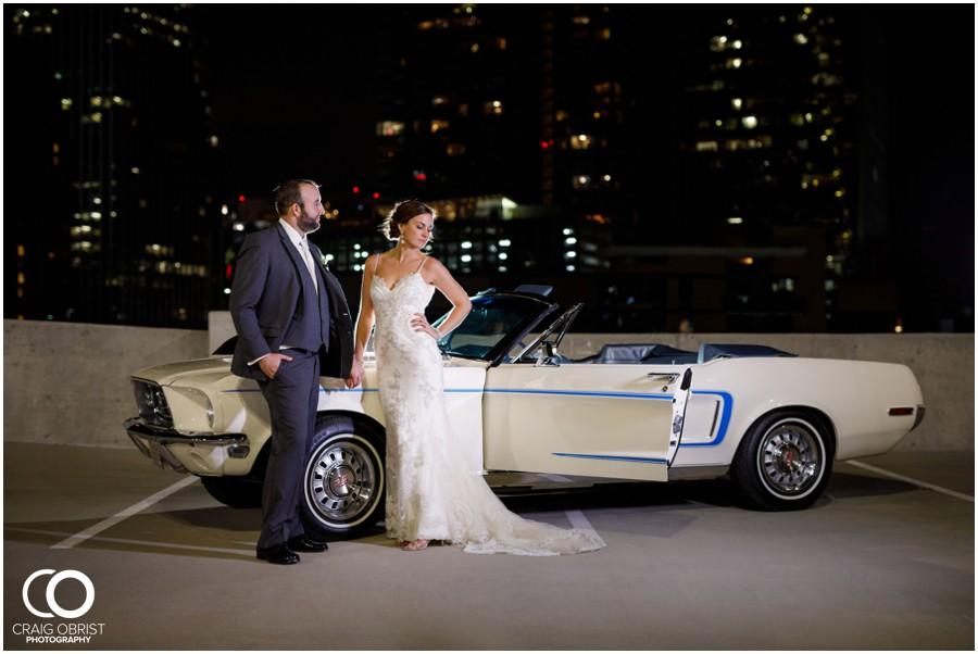 The Estate Buckhead Wedding Atlanta_0092.jpg