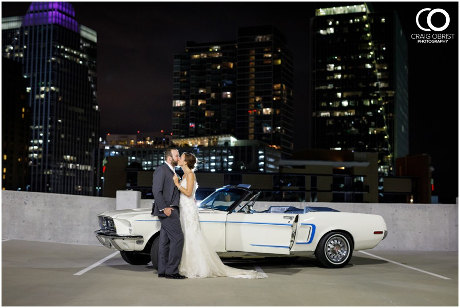 The Estate Buckhead Wedding Atlanta_0093.jpg