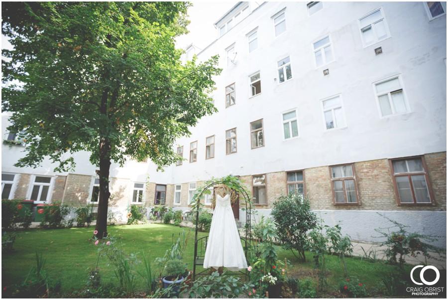 Vienna-Austria-Wedding-Palace-Vineyard-schonbrunn-Weingut-Am-Reisenberg_0001.jpg