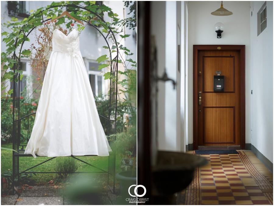 Vienna-Austria-Wedding-Palace-Vineyard-schonbrunn-Weingut-Am-Reisenberg_0003.jpg