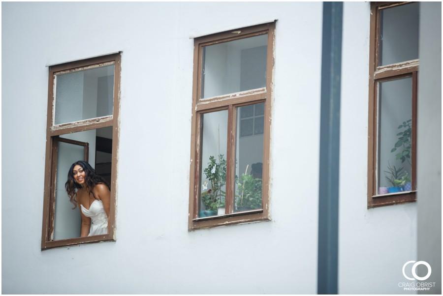 Vienna-Austria-Wedding-Palace-Vineyard-schonbrunn-Weingut-Am-Reisenberg_0032.jpg