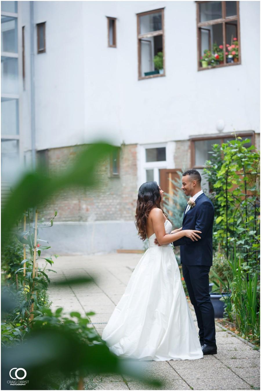 Vienna-Austria-Wedding-Palace-Vineyard-schonbrunn-Weingut-Am-Reisenberg_0036.jpg