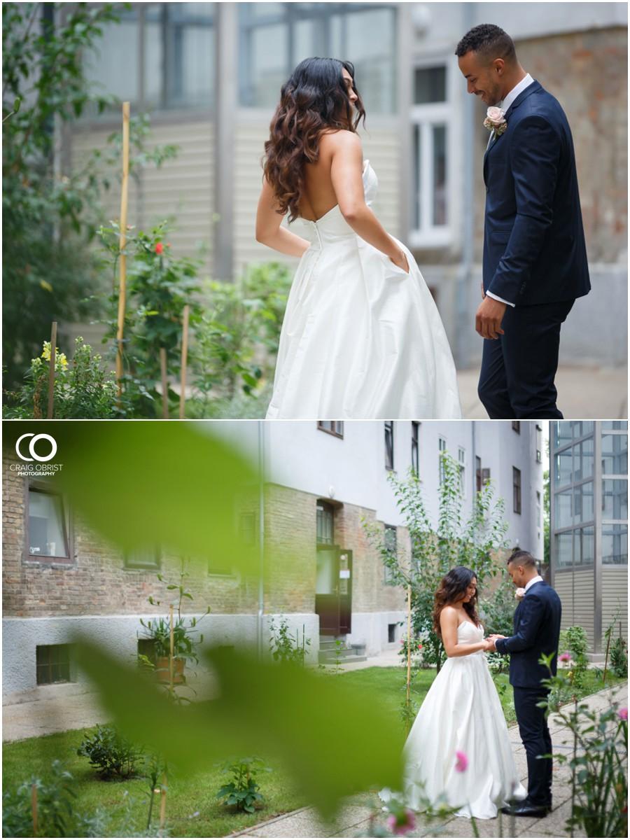 Vienna-Austria-Wedding-Palace-Vineyard-schonbrunn-Weingut-Am-Reisenberg_0037.jpg